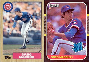 maddux-cards