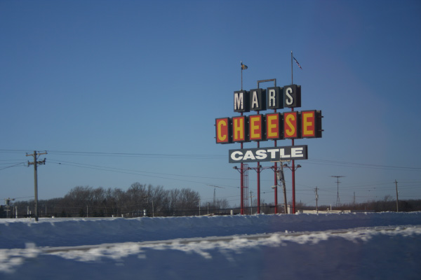 mars-cheese-castle