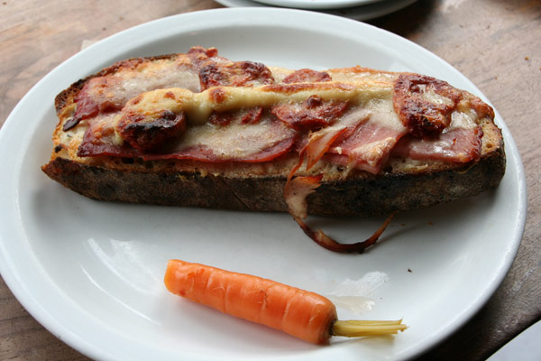 tartine-sandwich